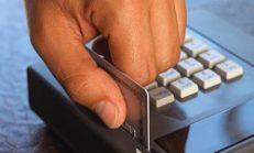 Kredi Kartlarında Yapılan Taksitlendirme Değişikliği