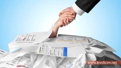 Kredi Koruma Sigortası Nedir? Nasıl Yapılır?