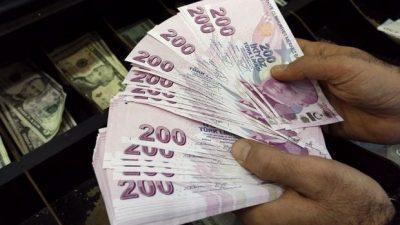 Bankalar Dışında Kredi Veren Kurumlar