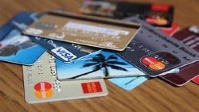 Kredi Kartı Asgari Tutarı Nasıl Hesaplanır?