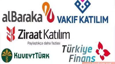 Katılım Bankaları Faizsiz mi?