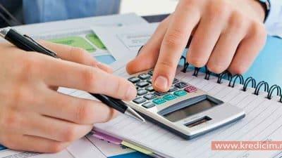 Kredi Limit Tahsis Ücreti Nedir?