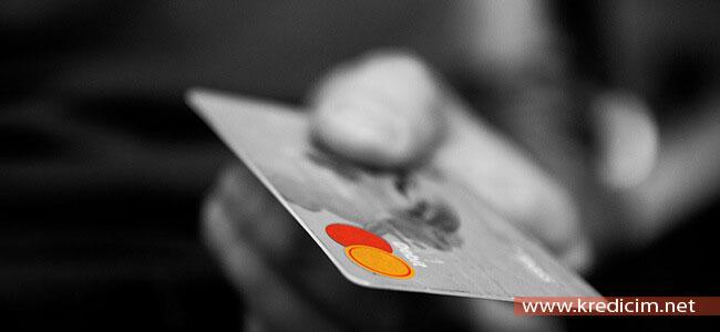 Vakıfbank Yıllık Kart Ücreti İadesi