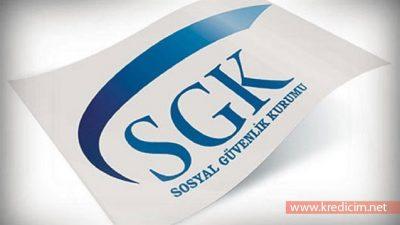 SGK Prim Ödemeleri Nereden ve Nasıl Ödenir?