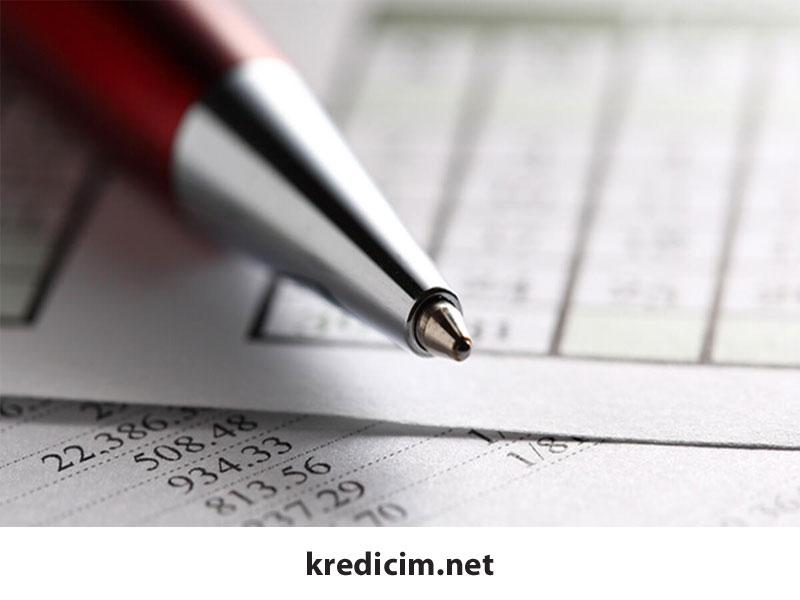 Kredi Öteleme Talebi Nasıl Yapılır?