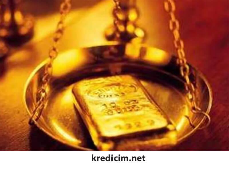 Vakıfbank Altın Çağı Hesabı