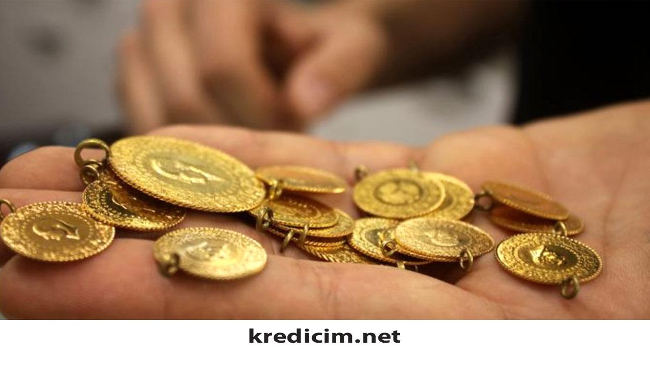 Kuyumcudan Altın Alınırken Vergi Var mı?