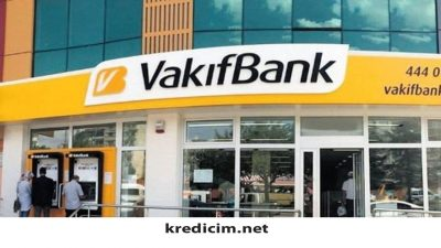Vakıfbank Kazandıran Tarifeve Hesap Ücreti